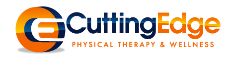 Cutting Edge Physical Therapy
